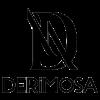 Derimosa | Hakiki Deri Giyim